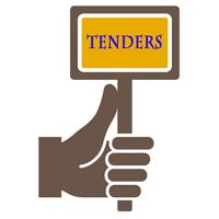 TENDER INVITATION NOTICE